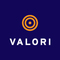 Business IT Consultant - Valori