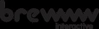 Internship at Brew - Brew Interactive
