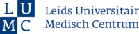 PhD Candidate Patient Sub-stratification in Acute Myeloid Leukemia - LUMC
