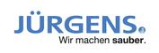 Objektleitung für Kassel - Jürgens Gebäudereinigungs-GmbH