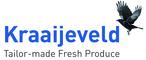 Mendix developer (Junior/Medior) - Kraaijeveld Groenten en Fruit