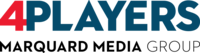 Product Marketing Manager (m/f/d) - 4Players GmbH