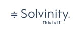 Financial administrator - Solvinity