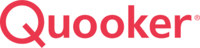 Embedded engineer electronics - Quooker