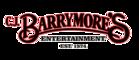 Careers - Jobs - CJ Barrymore's Sports & Entertainment