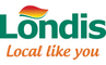 Deli cook / chef - LONDIS Ireland