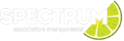 HOA Community Manager - Project Management (North Austin) - SpectrumAM