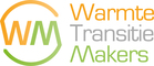 Vacatures - De WarmteTransitieMakers