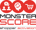 Vacatures - Monsterscore