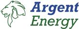 Sustainability Specialist - Argent Energy Netherlands