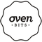 Careers - Jobs - Oven Bits