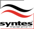 Project Manager - Syntes Language Group, Inc.