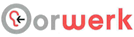 Customer Experience Manager - Oorwerk