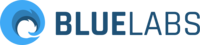 Careers - Jobs - BlueLabs