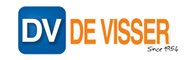 Service Technician - De Visser BV