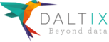Data Engineer / Analyst - Daltix