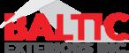 Careers - Jobs - Baltic Exteriors Inc.