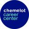 Sales Manager - Chemelot Career Center