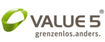Freiberufler (m/w/d) für Bestellannahme (Homeoffice) - Value5 Dialogmanagement GmbH