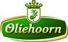 Proces Operator - Oliehoorn B.V.
