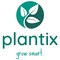 UI Developer based in Indore - Plantix