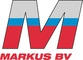 Vacatures - Markus B.V.