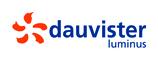 Candidature spontanée - Dauvister SA