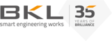 Electrical Engineer - BKL b.v.