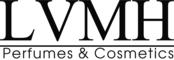 Karrieren - Jobs - LVMH Parfums & Kosmetik GmbH
