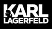 Intern Design MRTW - Karl Lagerfeld