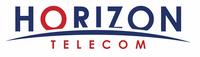 Horizon Telecom Jobs