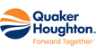 All-round Production Planner - Quaker Houghton