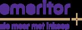 Sales & Resource Coördinator - Emeritor