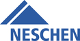 Careers - Jobs - Neschen Coating GmbH