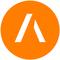 Karrieren - Jobs - Ananda Ventures GmbH