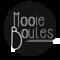 Werken bij Mooie Boules