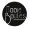 Barmannen /  vrouwen & runners (alle steden) - Mooie Boules