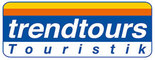 Ausbildung zum Tourismuskaufmann/-frau (m/w/d) - Schwerpunkt Reiseveranstaltung - trendtours Touristik GmbH