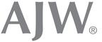 Careers - Jobs - AJW Group