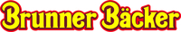 Verkäuferin (m/w/d) Bäckerei Vollzeit Teilzeit - Bäckerei Brunner KG