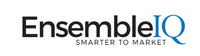 Account Manager - EnsembleIQ