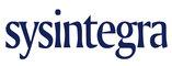 Identity Access Management Consultants - Sysintegra