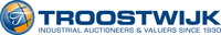 Accountmanager Heavy Equipment - Troostwijk