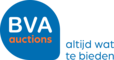 Category Manager - BVA-Auctions