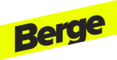 Careers - Jobs - Berge