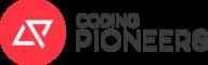 Fullstack Developer (M/W/D) - Coding Pioneers GmbH