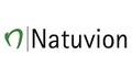 Career @ Natuvion