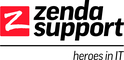 Support Medewerker - Zenda Support
