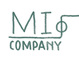 Science Traineeship - MIcompany