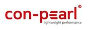 IT Systemadministrator (m/w/d) - con-pearl GmbH